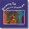 Stephanie Beneteau: Dreaming Tall: Stories for Growing Girls